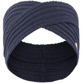 Maloja MiertaM. Headband Women mountain lake